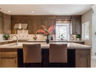 """Photo 10: 4788 HUDSON Street in Vancouver: Shaughnessy House for sale in """"Shaughnessy"""" (Vancouver West)  : MLS®# V1018312"""