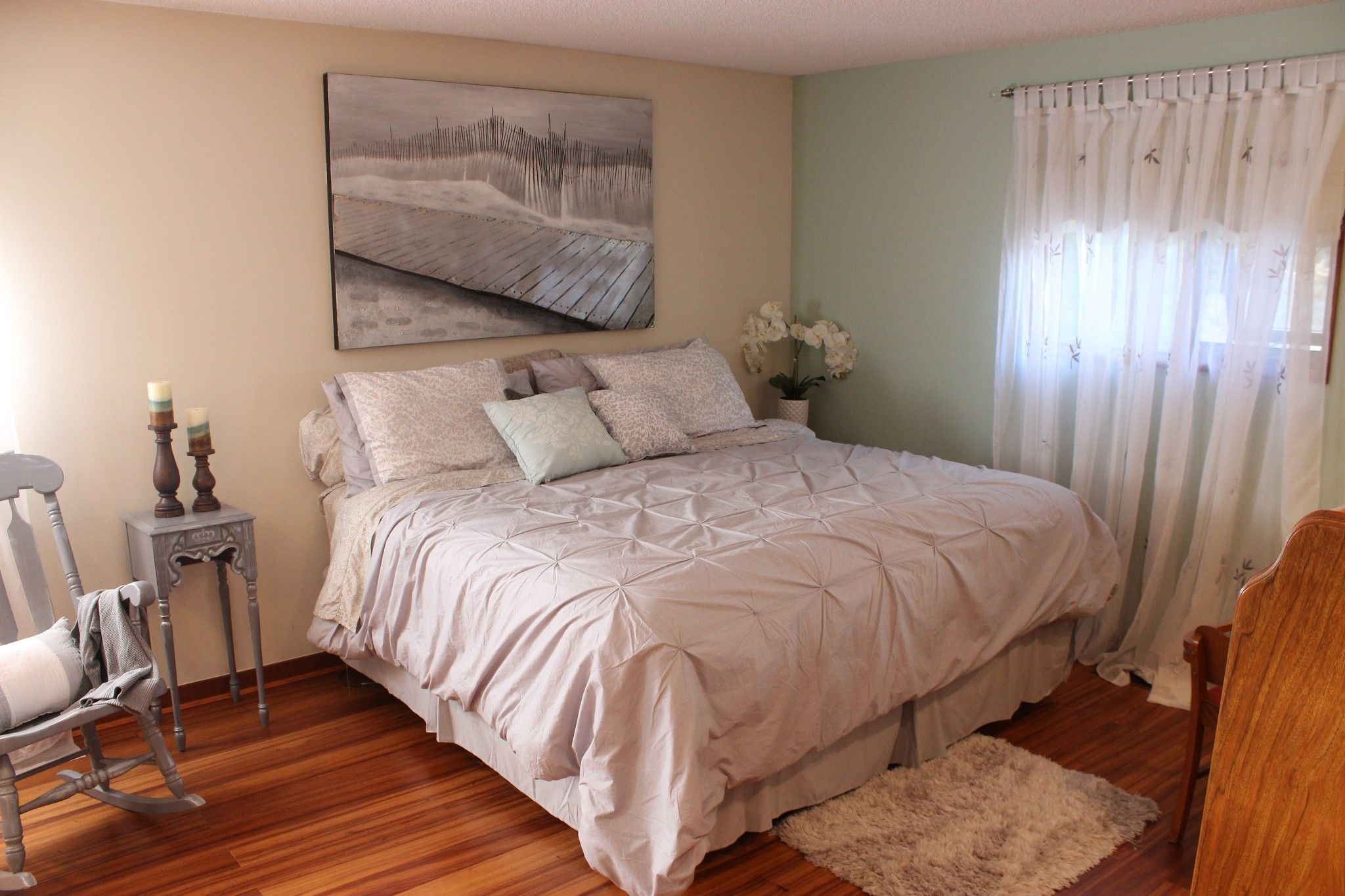 Photo 12: Photos: 3461 Navatanee Drive in Kamloops: South Thompson Valley House for sale : MLS®# 150033