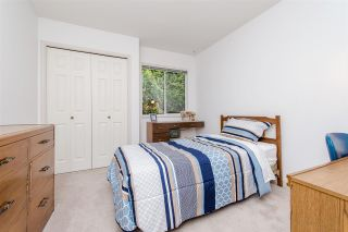 """Photo 13: 4501 223A Street in Langley: Murrayville House for sale in """"Murrayville"""" : MLS®# R2168767"""
