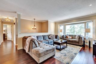 Photo 14: 6368 183A Street in Surrey: Cloverdale BC House for sale (Cloverdale)  : MLS®# R2564091