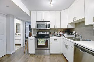 Photo 35: 110 Fireside Bend: Cochrane Detached for sale : MLS®# A1099864