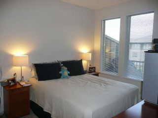 Photo 6: 6413 5117 Garden City Road in Lions Park: Home for sale : MLS®# V773395