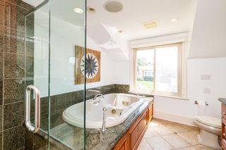 Photo 33: SAN DIEGO House for sale : 5 bedrooms : 4355 Arista St
