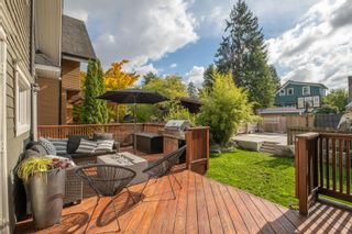 Photo 13: 1240 E 13TH Avenue in Vancouver: Mount Pleasant VE House for sale (Vancouver East)  : MLS®# R2625462