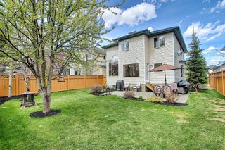 Photo 46: 10823 Valley Springs Road NW in Calgary: Valley Ridge Detached for sale : MLS®# A1107502