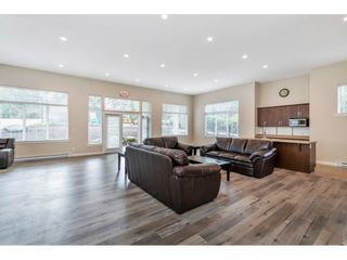 """Photo 38: 48 14377 60 Avenue in Surrey: Sullivan Station Townhouse for sale in """"Blume"""" : MLS®# R2458487"""