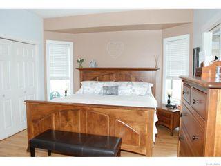 Photo 18:  in Vanscoy: Residential for sale (Vanscoy Rm No. 345)  : MLS®# 612586