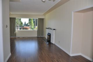 Photo 29: 7129 GIBSON Street in Burnaby: Montecito House for sale (Burnaby North)  : MLS®# R2536187