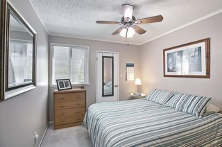 Photo 26: 787 Kingsmere Crescent SW in Calgary: Kingsland Row/Townhouse for sale : MLS®# A1108605