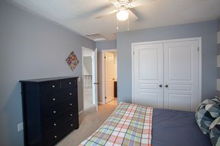 Photo 40: 805 Charles Wilson Parkway in Cobourg: Condo for sale