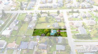 Photo 25: 6117 Marsh Rd in : Du West Duncan House for sale (Duncan)  : MLS®# 873971