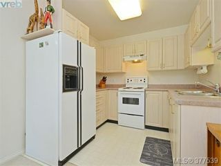 Photo 6: 310 1485 Garnet Rd in VICTORIA: SE Cedar Hill Condo for sale (Saanich East)  : MLS®# 757974