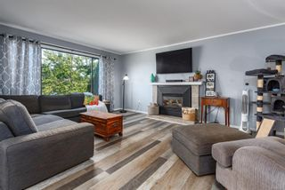 Photo 11: 4315 Briardale Rd in : CV Courtenay South House for sale (Comox Valley)  : MLS®# 885605