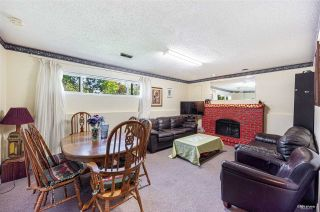 Photo 26: 9073 BUCHANAN Place in Surrey: Queen Mary Park Surrey House for sale : MLS®# R2591307
