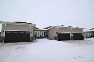 Photo 1: 106 804 Manitoba Avenue in Selkirk: R14 Condominium for sale : MLS®# 202101385