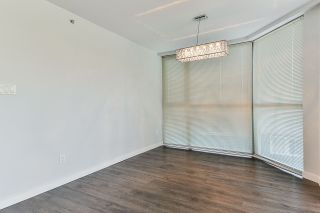 """Photo 9: 403 3070 GUILDFORD Way in Coquitlam: North Coquitlam Condo for sale in """"LAKESIDE TERRACE"""" : MLS®# R2565386"""