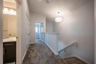 Photo 18: 4505 KINSELLA Link in Edmonton: Zone 56 House for sale : MLS®# E4257926
