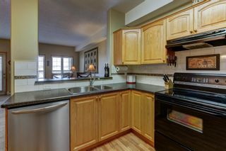 Photo 13: 1307 151 Country Village Road NE in Calgary: Country Hills Village Apartment for sale : MLS®# A1089499
