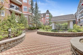 Photo 24: 201 59 22 Avenue SW in Calgary: Erlton Apartment for sale : MLS®# A1123233