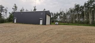 """Photo 33: 13233 REDWOOD Street: Charlie Lake House for sale in """"ASPEN RIDGE"""" (Fort St. John (Zone 60))  : MLS®# R2606984"""