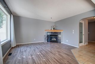 Photo 2: 168 Stonegate Close NW: Airdrie Detached for sale : MLS®# A1137488