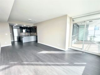 Photo 7: 2206 4508 HAZEL Street in Burnaby: Forest Glen BS Condo for sale (Burnaby South)  : MLS®# R2573148