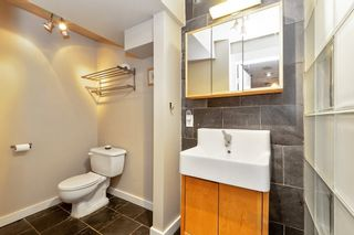Photo 24: 38 FIRVIEW Place in Port Moody: Heritage Woods PM House for sale : MLS®# R2528136