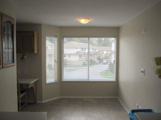 """Photo 7: 23 32339 7TH Avenue in Mission: Mission BC Townhouse for sale in """"CEDARBROOKE ESTATES"""" : MLS®# F1410179"""