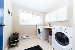 Photo 10: 388 Morley Avenue in Winnipeg: Fort Rouge House for sale (1Aw)  : MLS®# 1809960