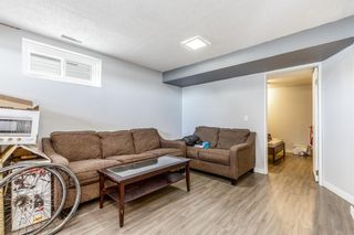 Photo 25: 150 Edgedale Way NW in Calgary: Edgemont Semi Detached for sale : MLS®# A1066272