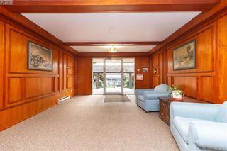 Photo 2: 302 1012 Pakington St in VICTORIA: Vi Fairfield West Condo for sale (Victoria)  : MLS®# 777772