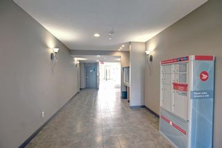Photo 28: 304 120 Country Village Circle NE in Calgary: Country Hills Village Apartment for sale : MLS®# A1147353