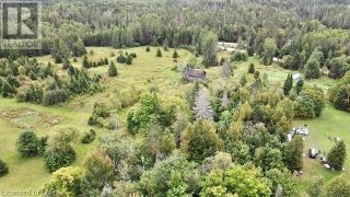 Photo 27: 300 HAMILTON LAKE Road in South River: Vacant Land for sale : MLS®# 40159931