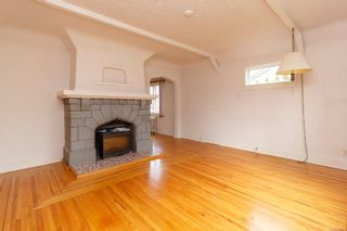 Photo 6: 966 Lovat Ave in : SE Quadra House for sale (Saanich East)  : MLS®# 866966