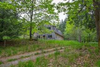 Photo 12: 1235 Merridale Rd in : ML Mill Bay House for sale (Malahat & Area)  : MLS®# 874858