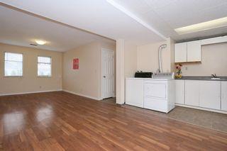 Photo 15: 12765 113B Avenue in Surrey: Bridgeview House for sale (North Surrey)  : MLS®# R2083607
