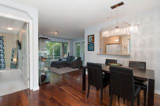 Photo 6: 104 5700 ANDREWS ROAD in Richmond: Steveston South Condo for sale : MLS®# R2277363