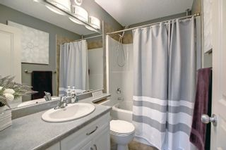 Photo 34: 106 NAPOLEON Crescent: St. Albert House for sale : MLS®# E4262401
