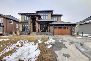 Photo 4: 900 EAST LAKEVIEW Road: Chestermere Detached for sale : MLS®# A1084625