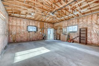 Photo 37: 2823 Canmore Road NW in Calgary: Banff Trail Detached for sale : MLS®# A1153818