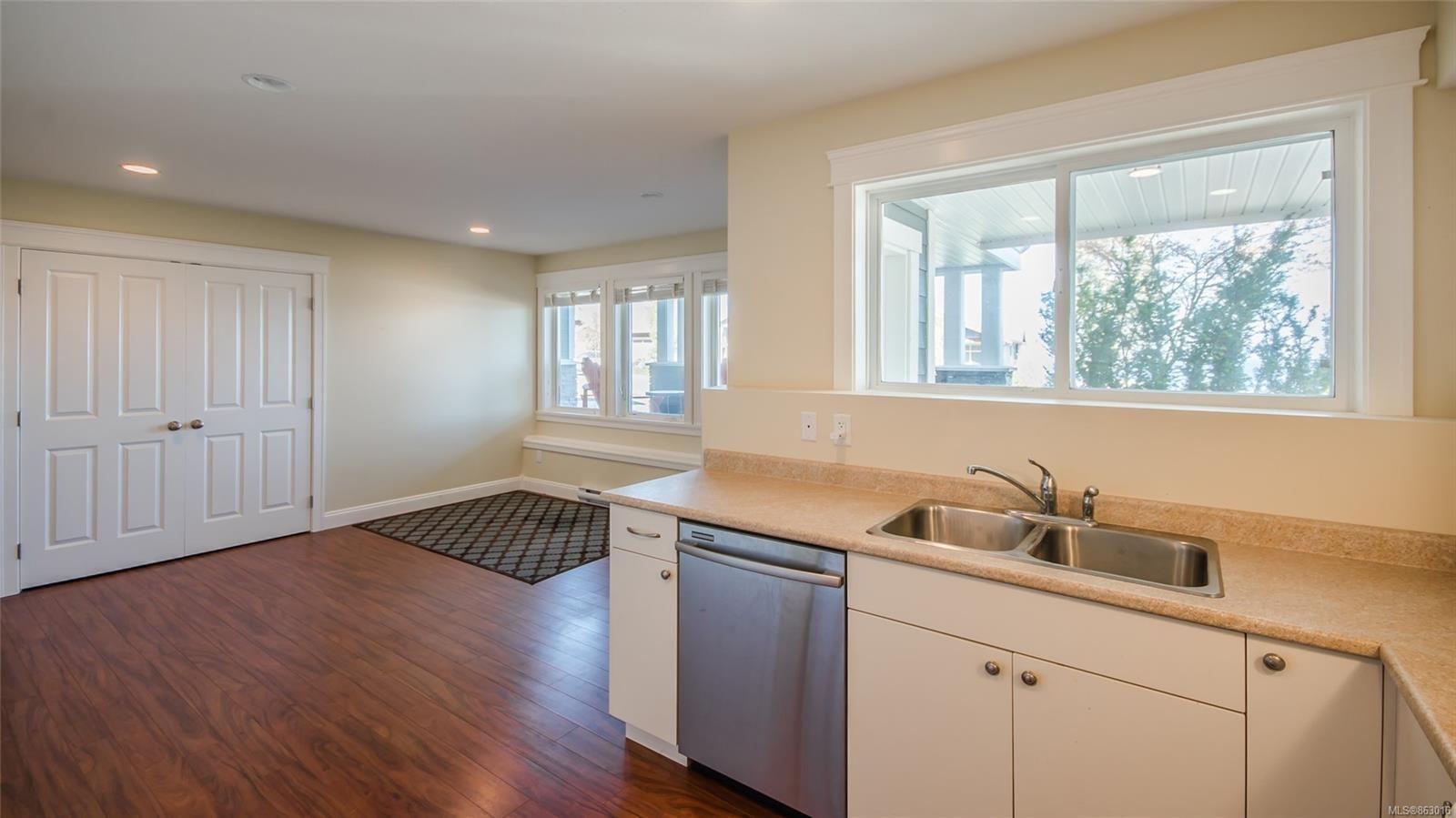 Photo 27: Photos: 5361 Laguna Way in : Na North Nanaimo House for sale (Nanaimo)  : MLS®# 863016