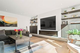 Photo 12: 210 4900 CARTIER Street in Vancouver: Shaughnessy Condo for sale (Vancouver West)  : MLS®# R2490195