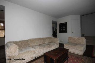 Photo 9: 529 32 AVE NE in CALGARY: Winston Heights_Mountview House for sale (Calgary)  : MLS®# C3611929
