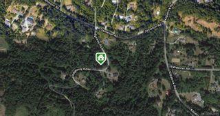 Photo 2: Lot B Ridgeway Rd in Nanaimo: Na North Jingle Pot Land for sale : MLS®# 862499