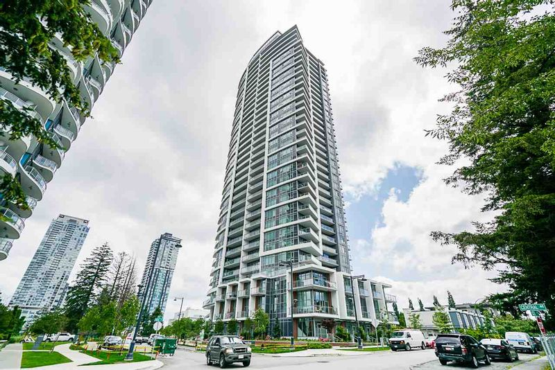 FEATURED LISTING: 806 - 13308 CENTRAL Avenue Surrey