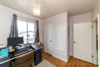 Photo 19: 12123 79 Street in Edmonton: Zone 05 House for sale : MLS®# E4234843