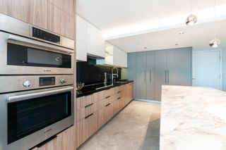"""Photo 8: 2205 388 DRAKE Street in Vancouver: Yaletown Condo for sale in """"Governor's Tower"""" (Vancouver West)  : MLS®# R2619698"""