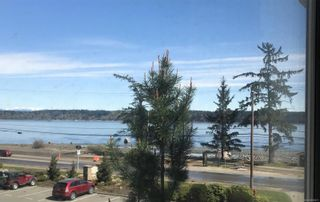 Photo 5: 308 622 S Island Hwy in Campbell River: CR Campbell River Central Condo for sale : MLS®# 856973