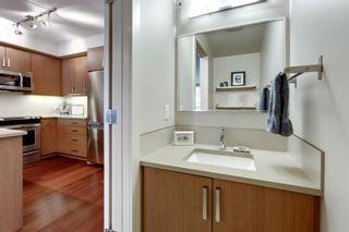 Photo 16: 104 805 4 Street NE in Calgary: Renfrew Apartment for sale : MLS®# A1145427