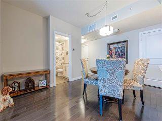 Photo 15: 411 24 Varsity Estates Circle NW in Calgary: Varsity Condo for sale : MLS®# C4063601